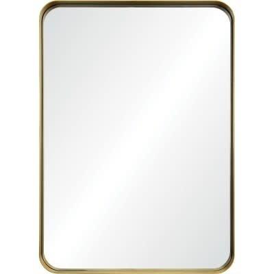 Barton Mirror