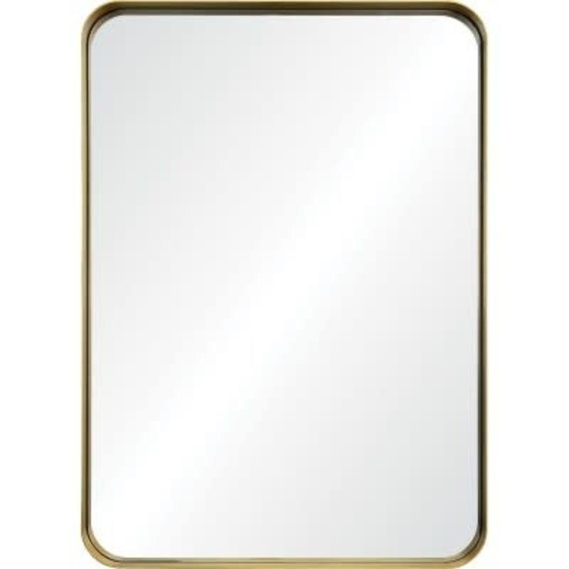 Renwil Barton Mirror