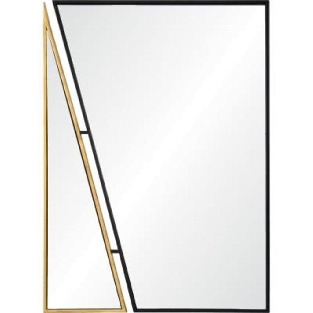 Renwil Idiom Mirror
