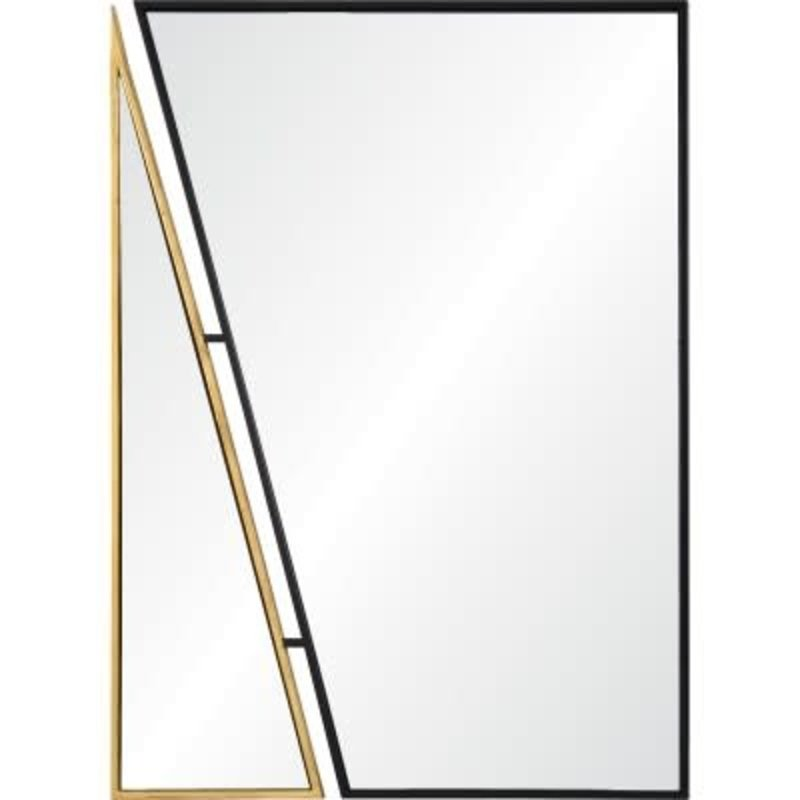 Idiom Mirror
