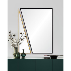 - Idiom Mirror