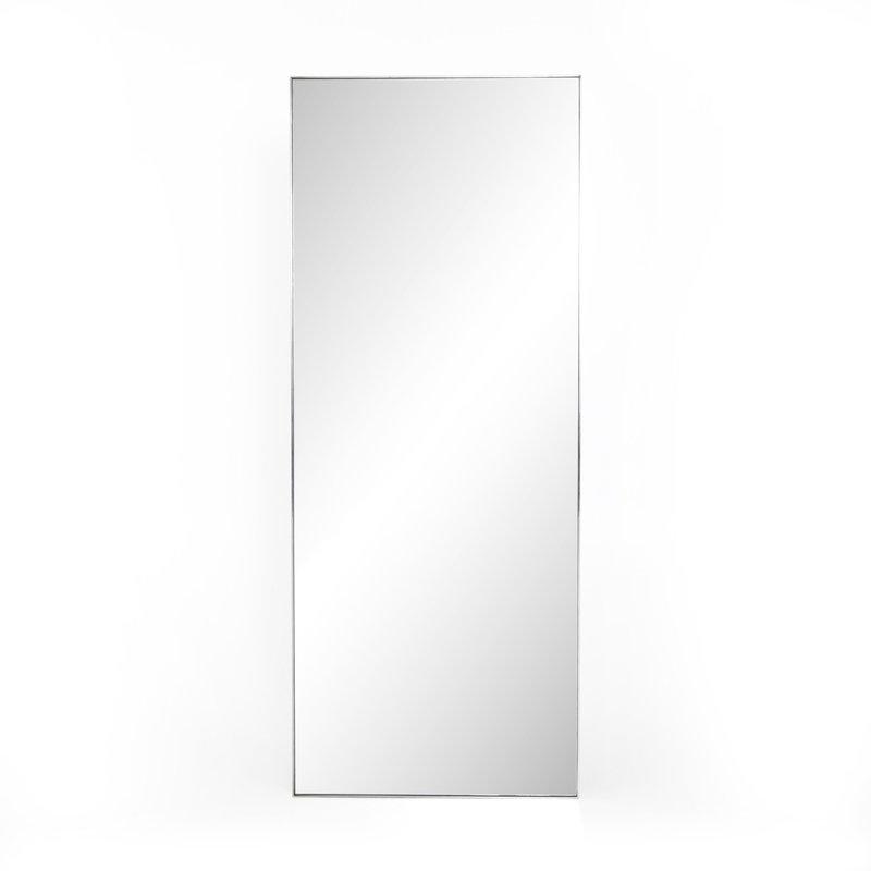 - Bellvue Floor Mirror