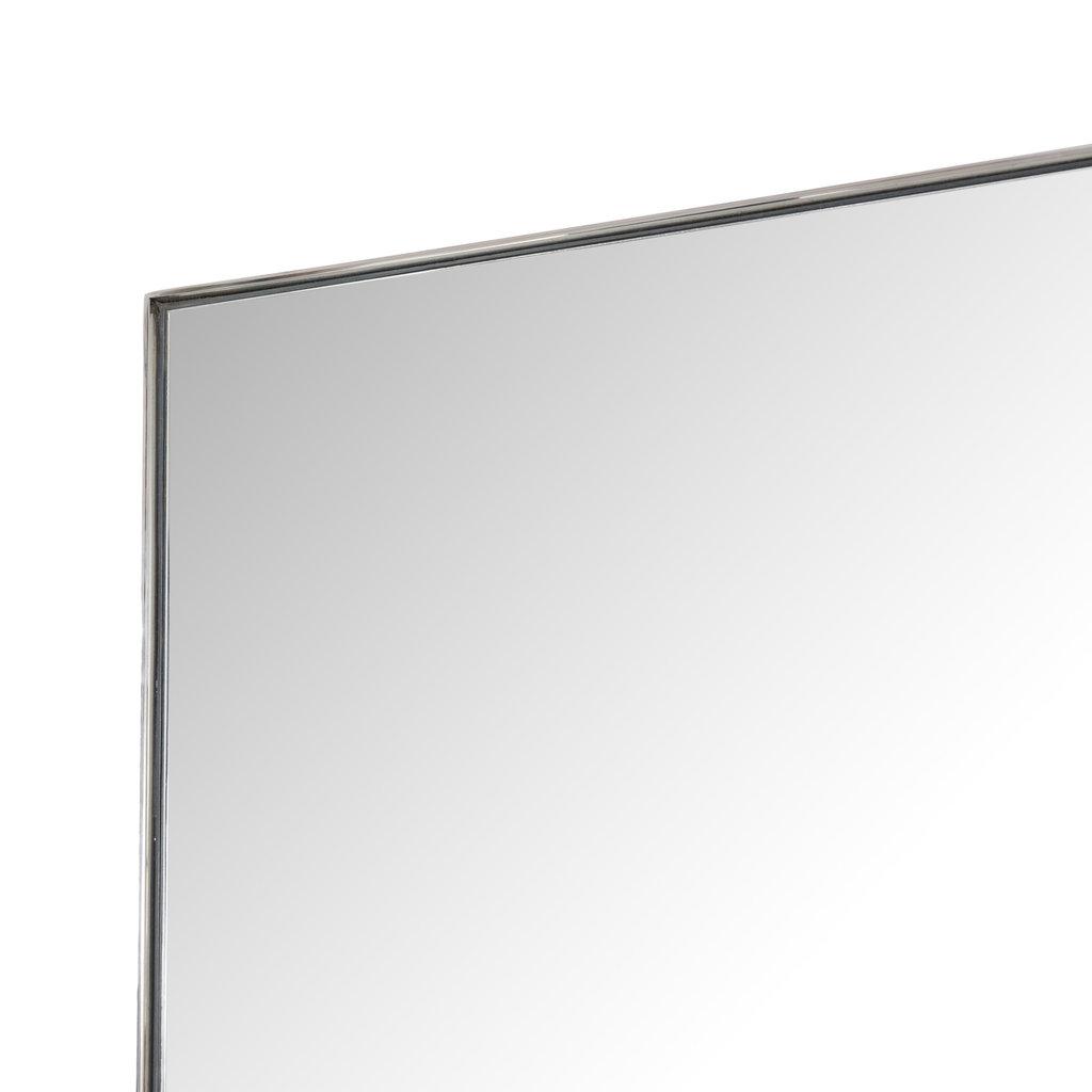 Bellvue Floor Mirror