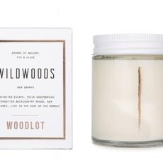 - Woodlot 8oz  Wildwoods