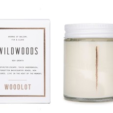Woodlot Woodlot 8oz  Wildwoods