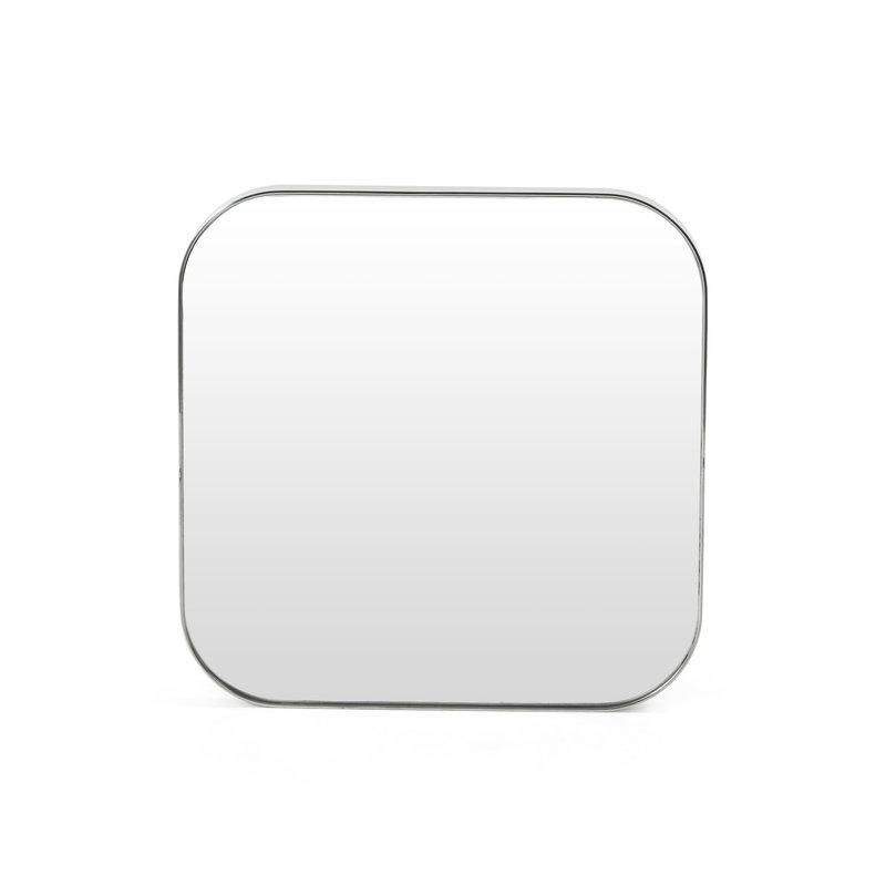 - Bellvue Square Mirror