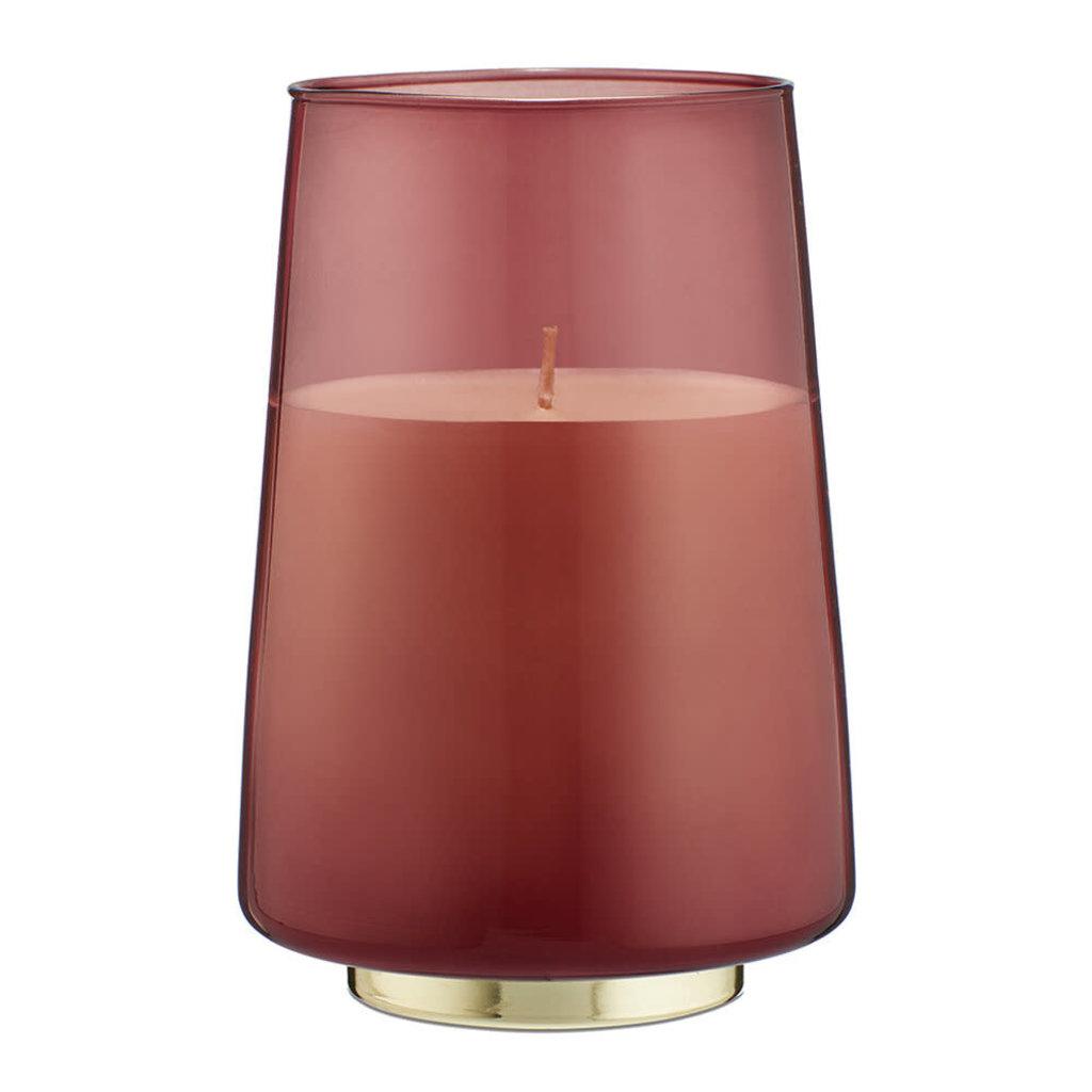 Bon Bon Winsome Glass Candle