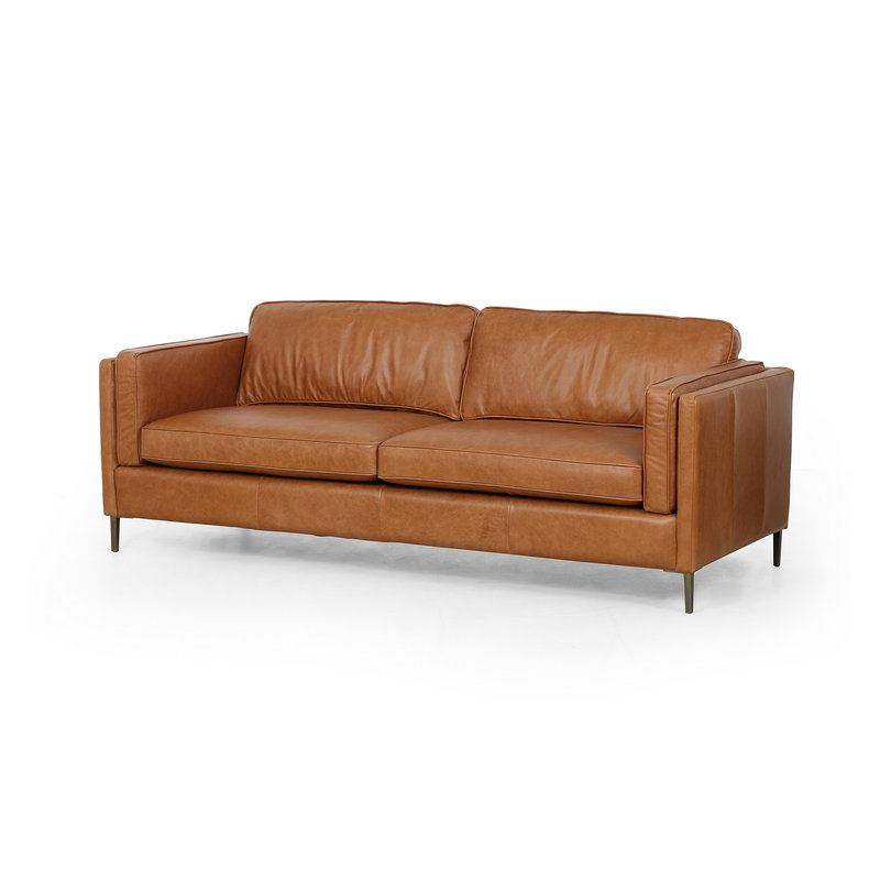 Emery Sofa (Colour Options Available)