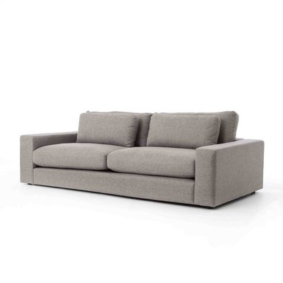 Bloor Sofa (Colour Options Available)