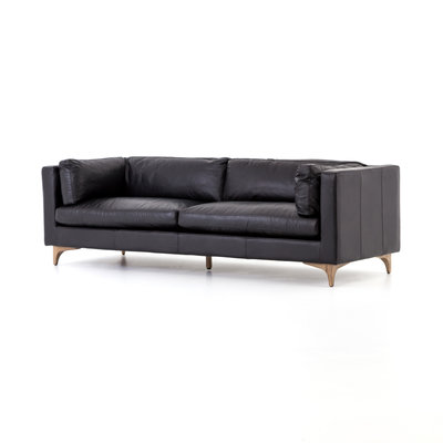 Beckwith Sofa (Colour Options Available)
