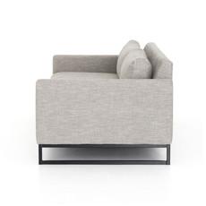 Drew Sofa