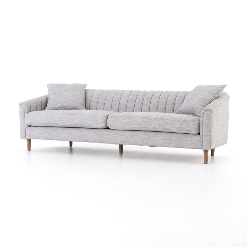 Four Hands Eve Sofa