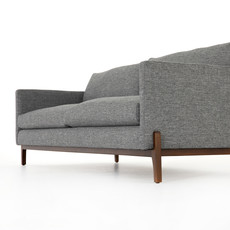 Four Hands Francesca Sofa