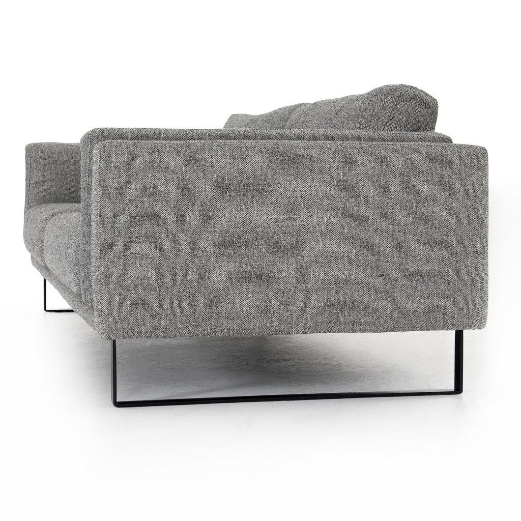 Parks Sofa
