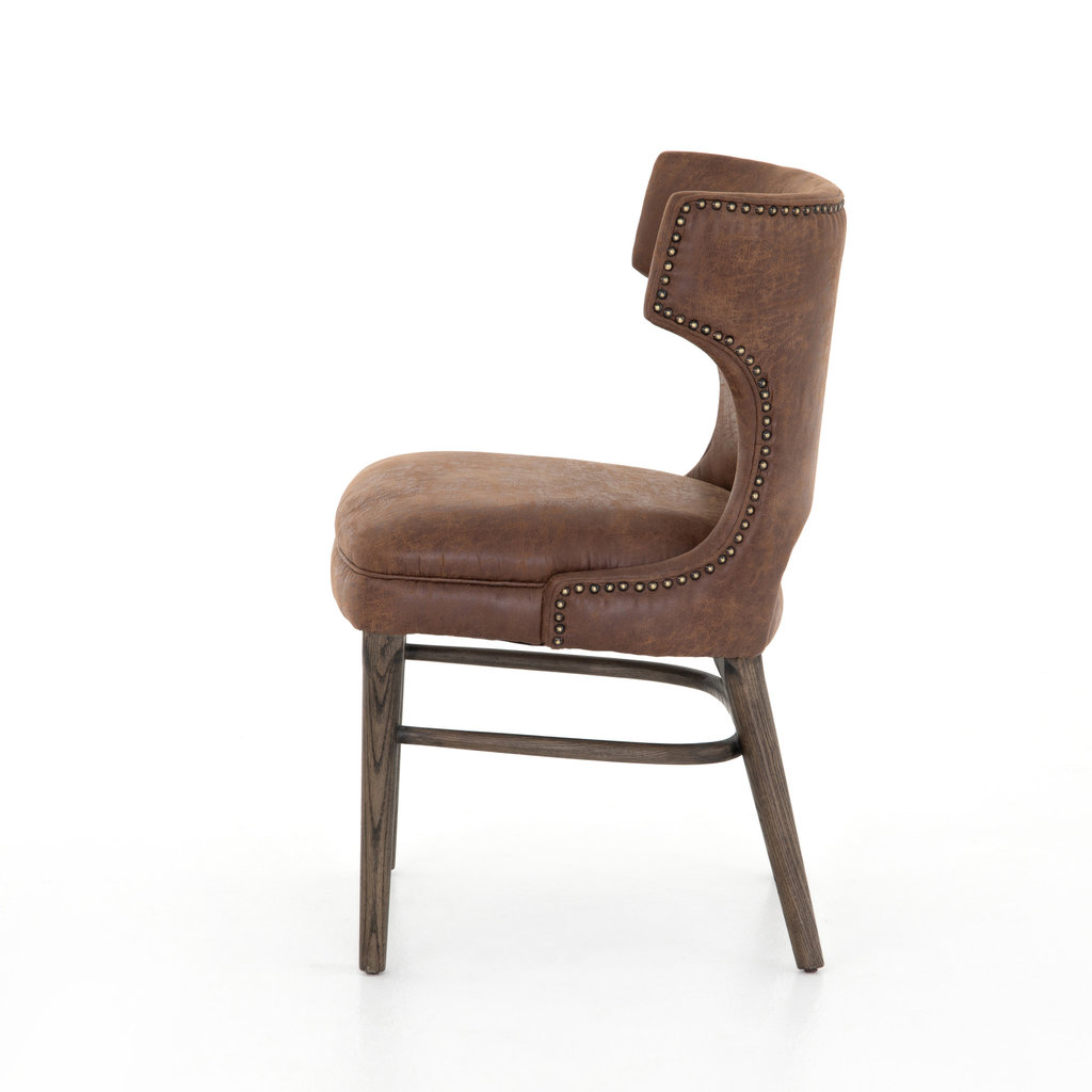 Tate Chair