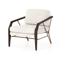 Madelina Chair