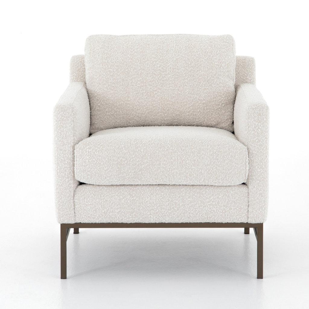 - Vivienne Chair