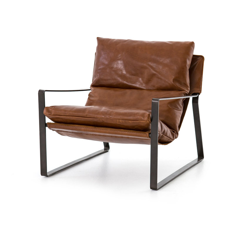 Emily Sling Chair