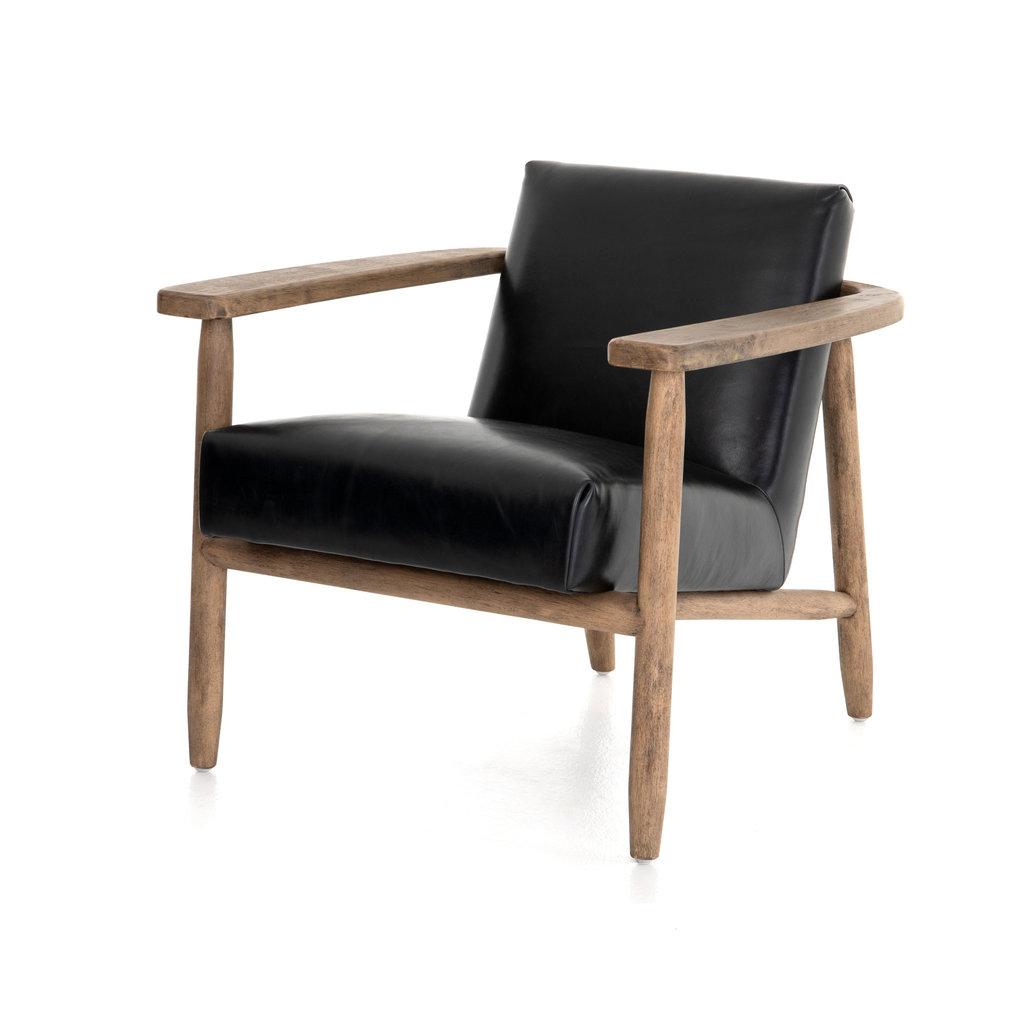 Atticus Chair