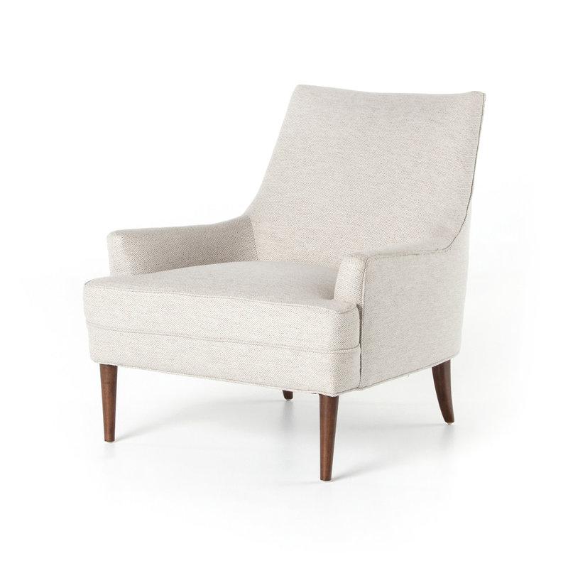Dane Chair