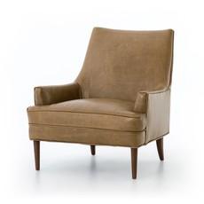 - Dane Chair