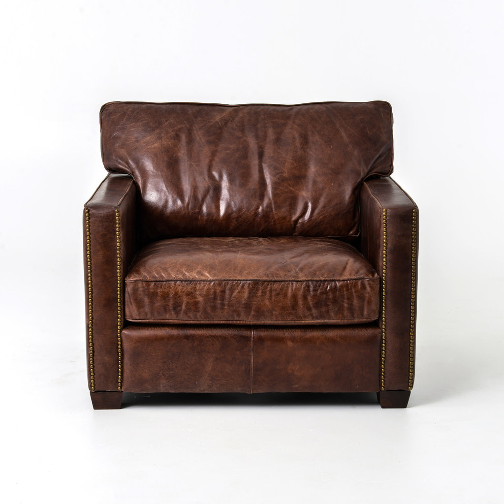 Laiken Club Chair