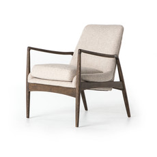 Brielle Chair