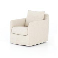 Bryson Swivel Chair