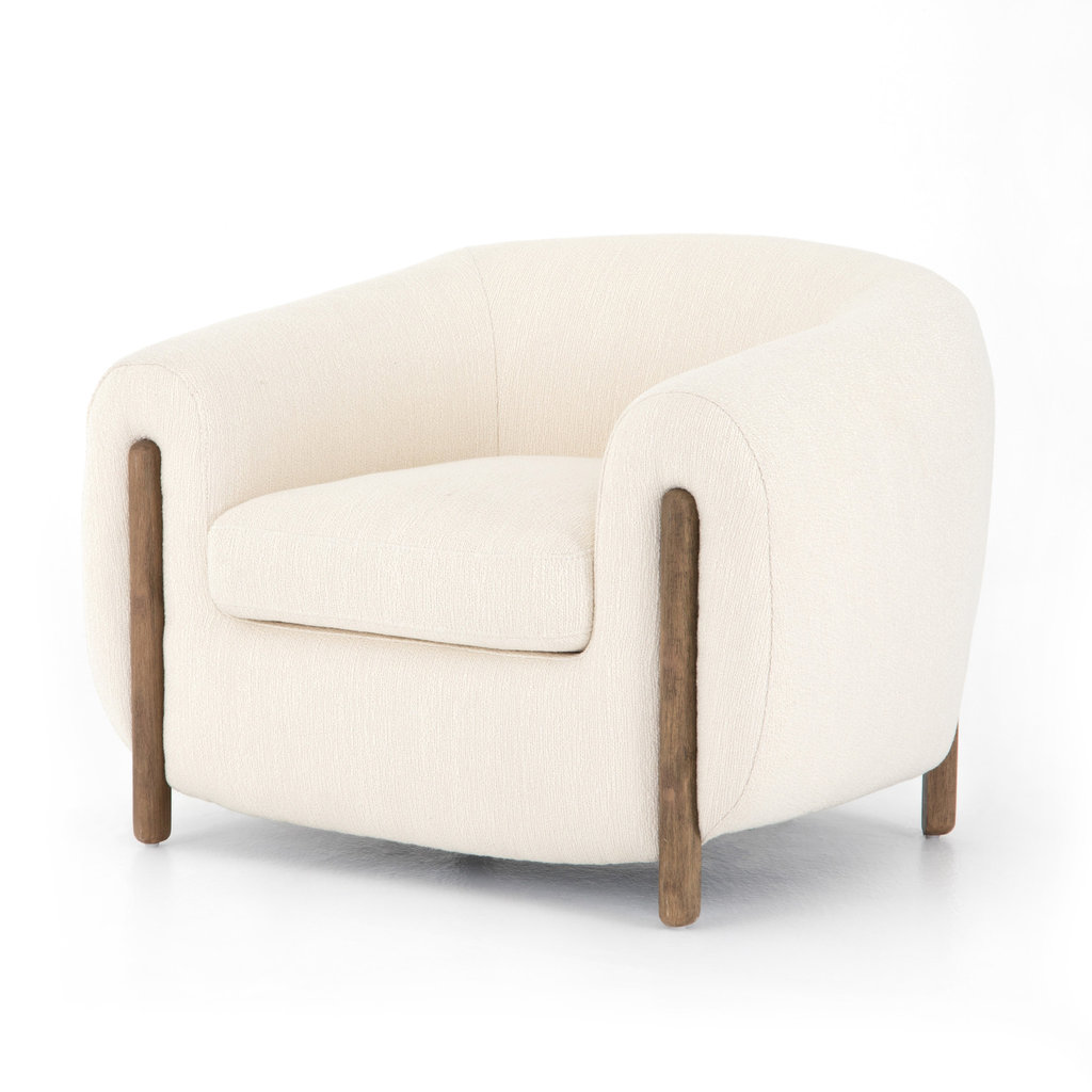 - Layla Chair