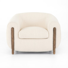 Layla Chair