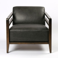Four Hands Callan Chair