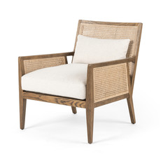 Anthony Chair
