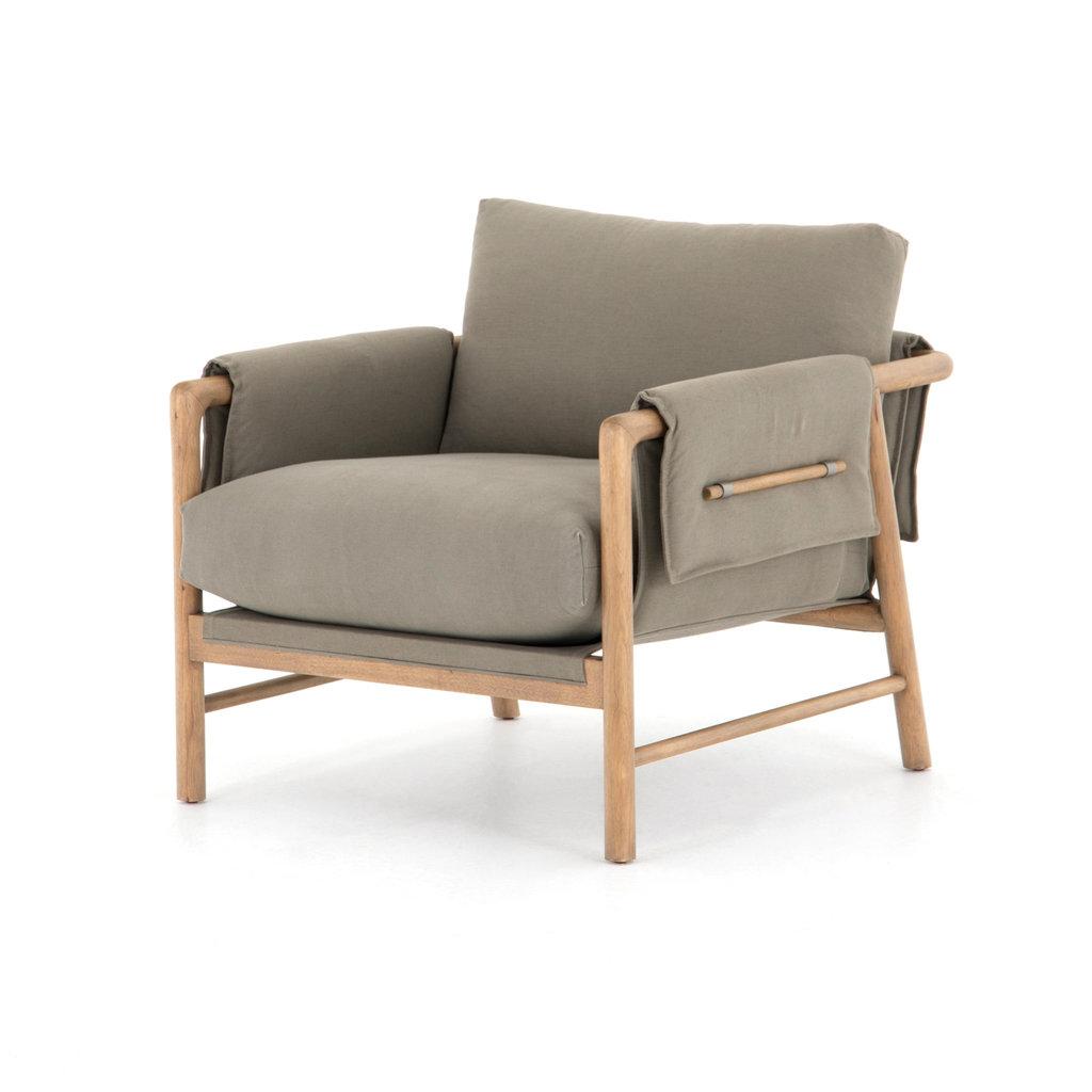 - Harriet Chair