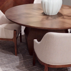 Four Hands Tanner Dining Chair