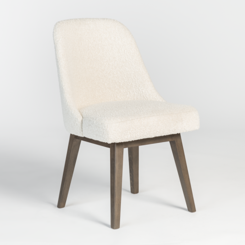 Four Hands Jackie Dining Chair