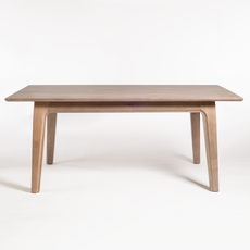 Alder and Tweed Maxwell Dining Table