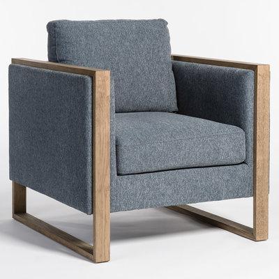 Alder and Tweed Garett Chair