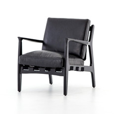 Silva Chair - 3 Colours Available