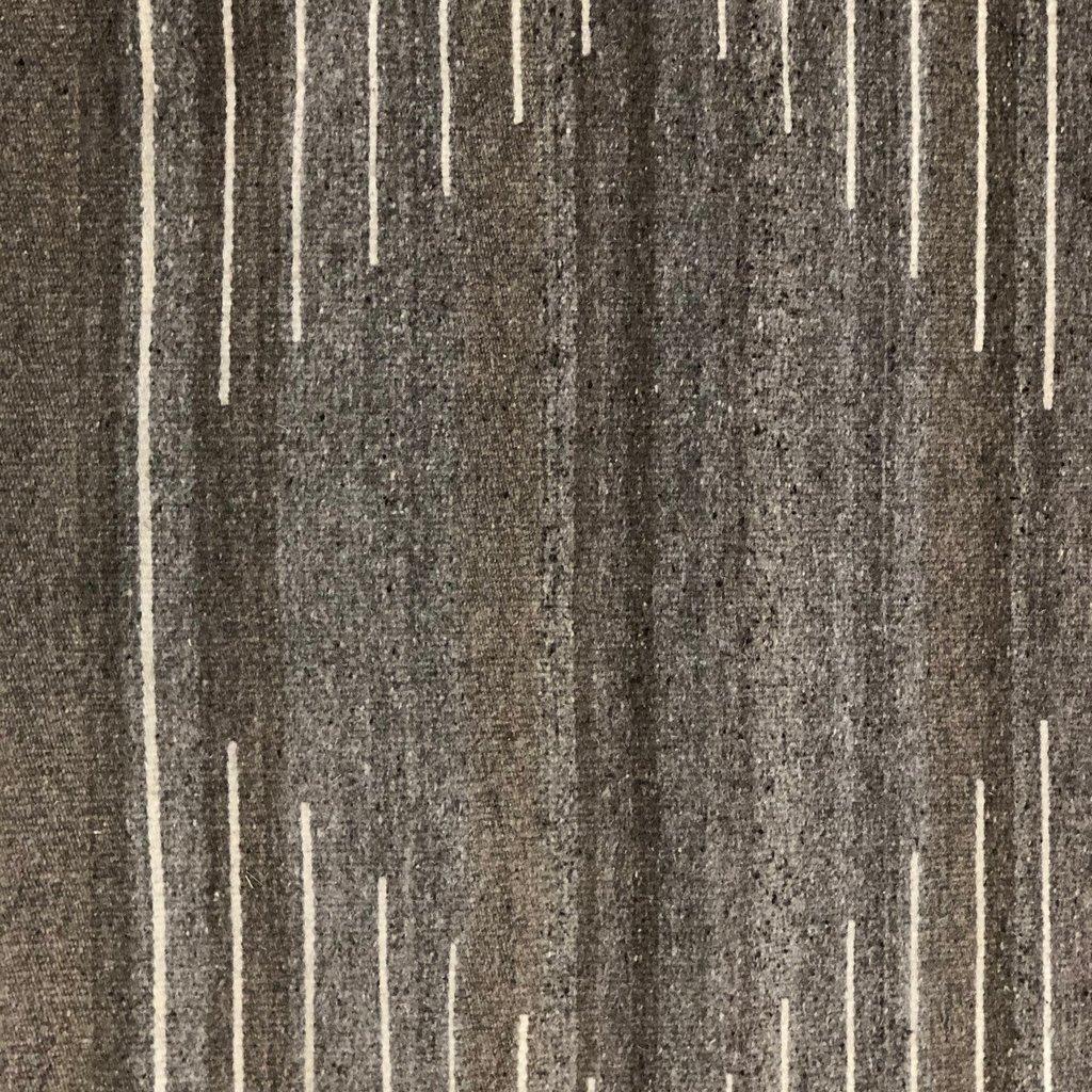 Wool Santa Maria Runner