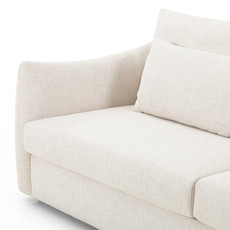 Four Hands KIMBER SOFA
