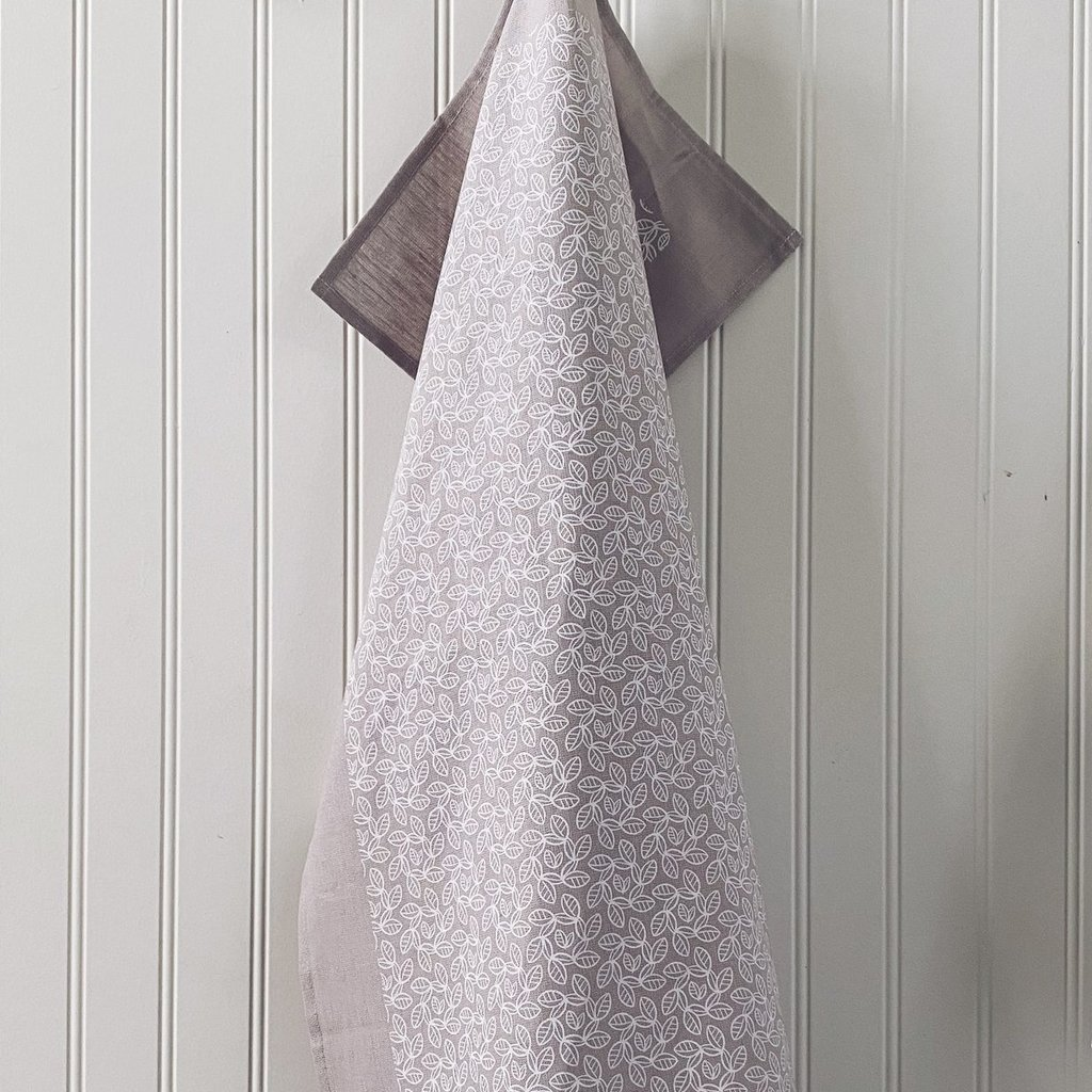 Ten & Co Tea Towel Zero Waste Collective