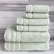 - Serene Hydrocotton Quick Dry Glasstop Towels