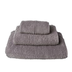 Hammam Hydrocotton  Marble Grey Towels