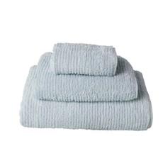 Hammam Hydrocotton  Atmosphere Towels