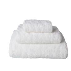 Hammam Hydrocotton  White Towels