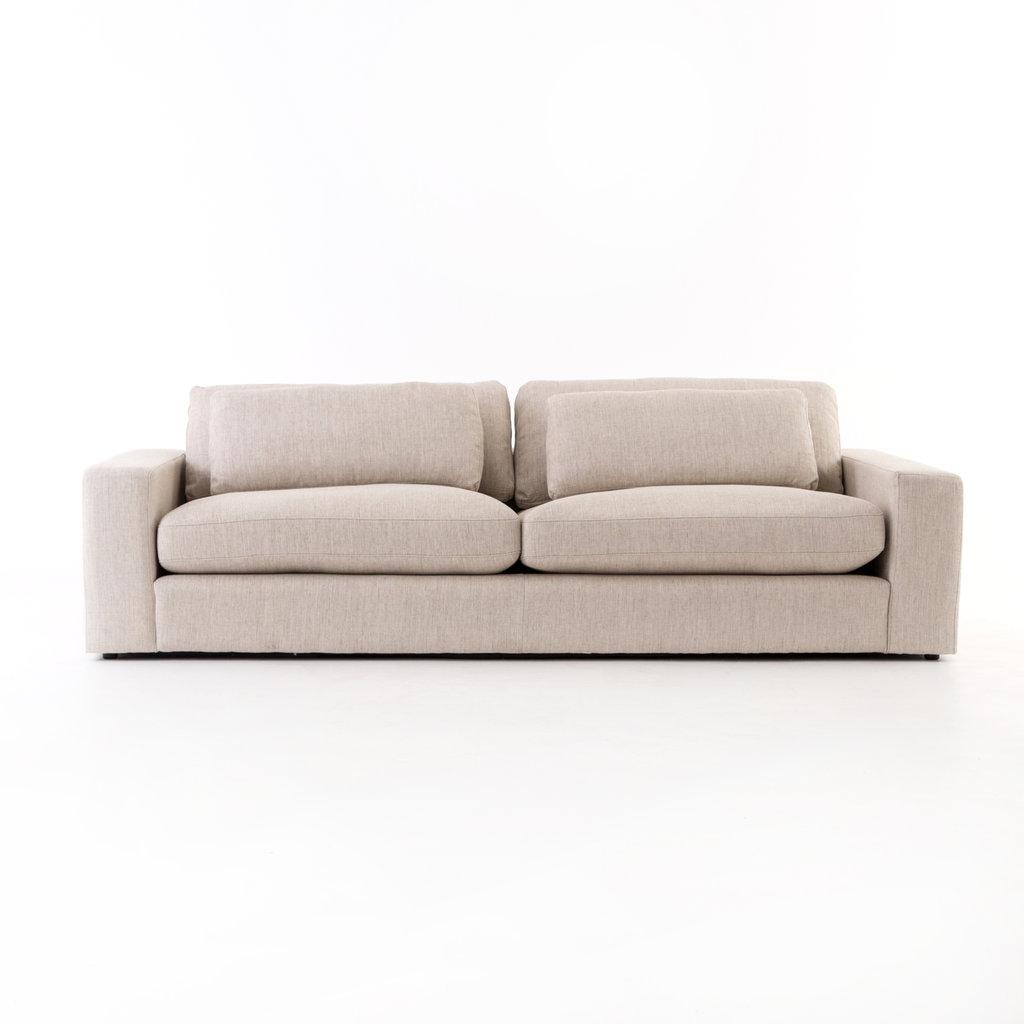 - Bloor Sofa