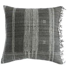 Filling Spaces Arkati Ash Pillow Cover