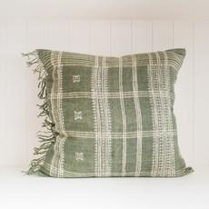 - Arkati Slate Pillow Cover