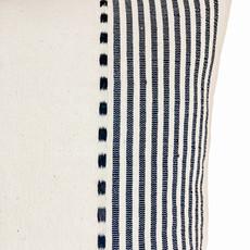 Antonia Costa Navy Stripe & Cajitas cover