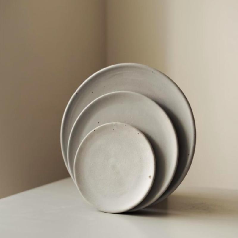 Granito Dinnerware Set